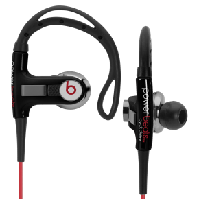 powerbeats
